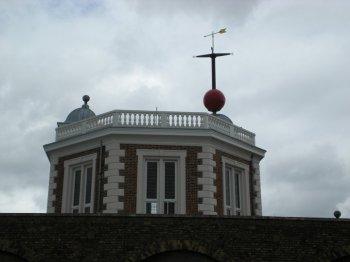 Greenwich2
