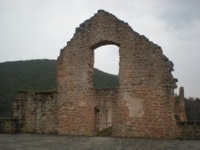 Hardenburg