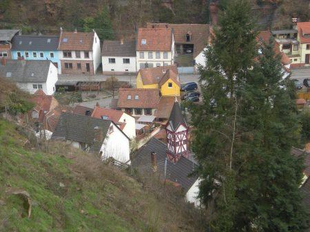 Bad-Dürkheim-Hardenburg2