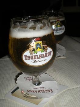 Engelhardt Pils