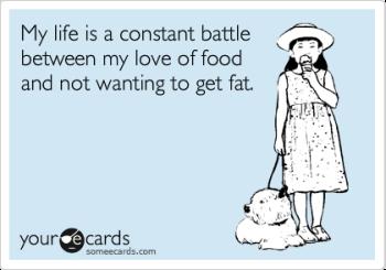 diet ecard