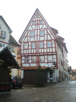 Bad Wimpfen 3