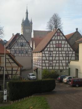 Bad Wimpfen 4