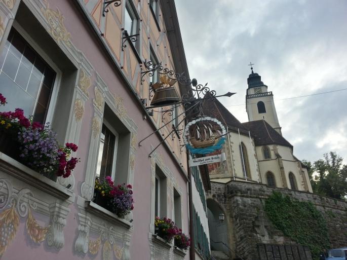 Horb am Neckar 3