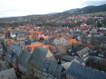 Goslar 3
