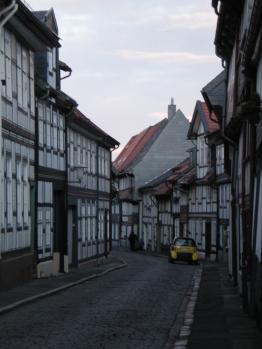 Goslar 4
