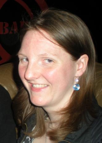 2010_May
