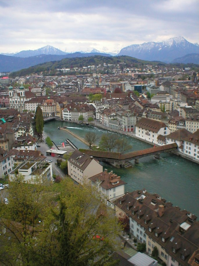 Luzern 1