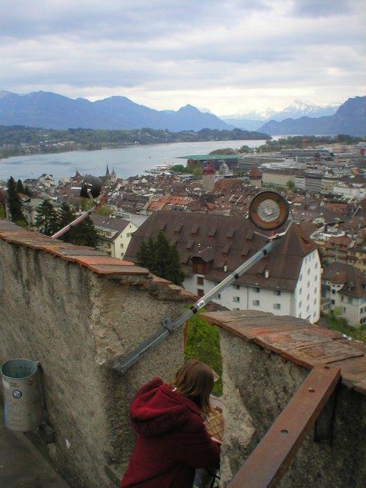 Luzern 3