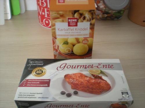 10-food