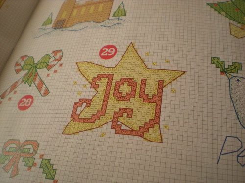 11-cross stitch mag