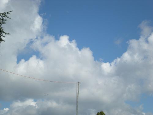 3-sky