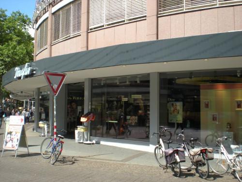 4-Karlsruhe
