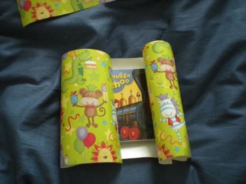 6-wrapping