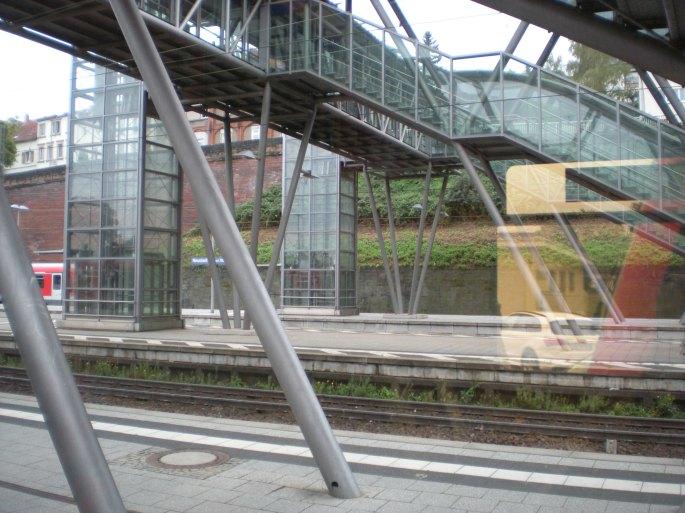Neustadt Weinstraße