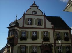 Bad Bergzabern