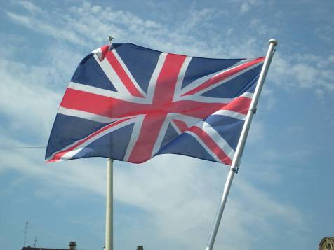 unionflag