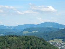 Schleifenberg