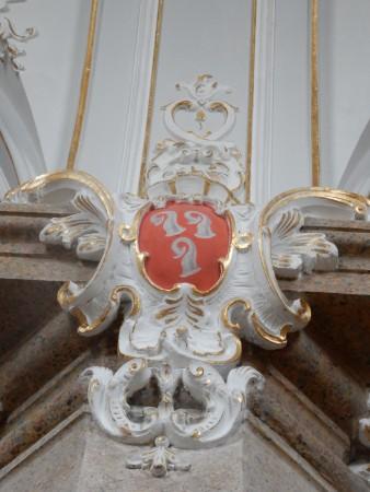 Mariastein