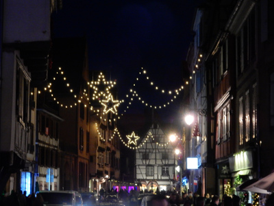 Colmar Christmas lights3