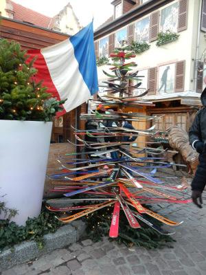 Colmar Christmas market10