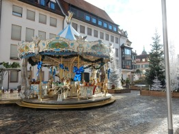Colmar Christmas market2