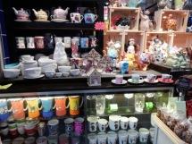 Colmar Christmas market3