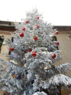 Colmar Christmas market4