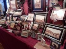 Colmar Christmas market5