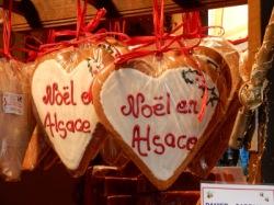 Colmar Christmas market6
