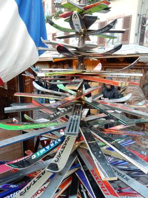 Colmar Christmas market9