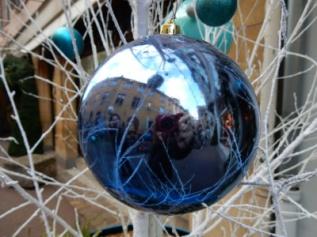 Colmar Christmas12