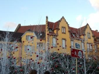 Colmar Christmas16