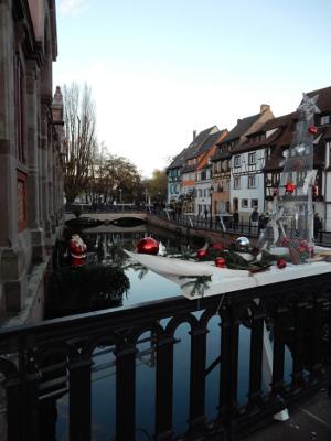 Colmar Christmas17