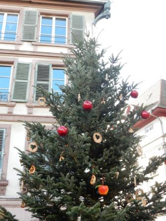 Colmar Christmas3