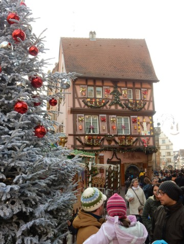 Colmar Christmas7