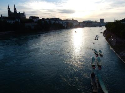 11_Rhine