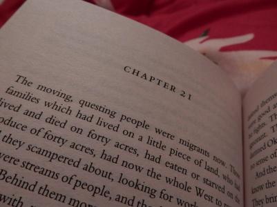 13_reading
