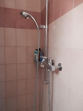 3_shower