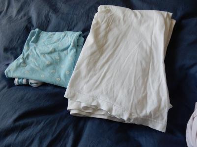 6_clothes
