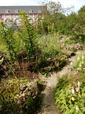 8_botanic-gardens