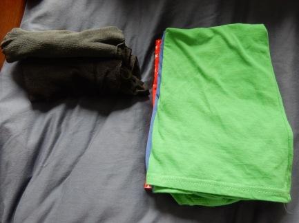 02-clothes