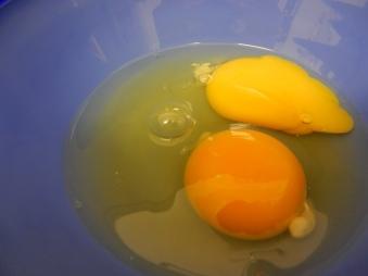 03-eggs