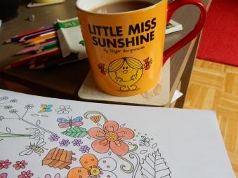 07-colouring+tea