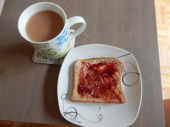 1_breakfast