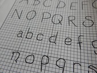 2_alphabet