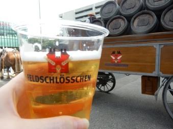 7_beer