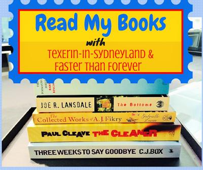 Read My Books (1)