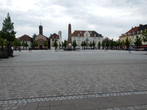 Place Abbatucci