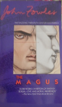 The_Magus